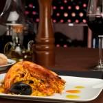 Calpe Gastronomie.....